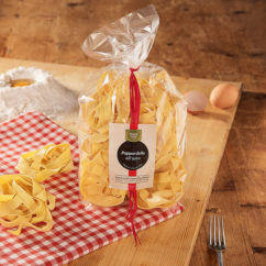 pappardelle (1)